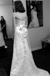 back_of_dress_bw
