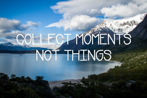lake-quote